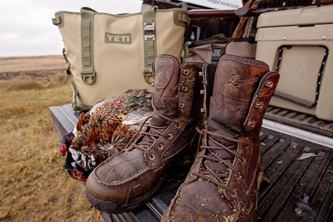 Rooster-Review-Danner-Sharptail-Boots .aspx?maxsidesize=660&width=440&height=500