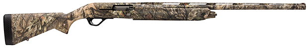 Winchester-SX4-Universal-Hunter-in-Mossy-Oak-Break-Up-Country-511216292.jpg