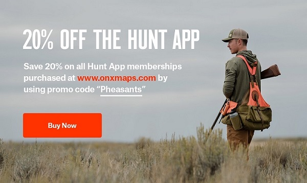 pheasants-buy-now_1-(3).jpg