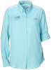 PF Columbia Women's Tamiami Long Sleeve Shirt