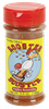 Rooster Booster Seasoning (5.5 oz)