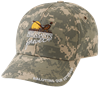 PF Saluting our Veterans Digital Camo Cap