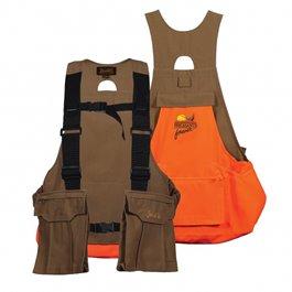 PF Gamehide Rooster Strap Vest
