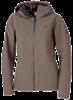 PF Columbia Women's Kruser Ridge Hooded Jacket