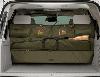 Heritage Vehicle Gun Case