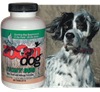 ZoomDog Supplements - Itchy Dog