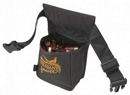 Drymate 2-pocket Shooting Bag