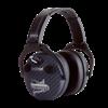 Primos Hearing Protectors