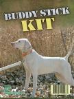 Buddy Stick Kit