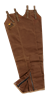 PF Filson Double Tin Chaps