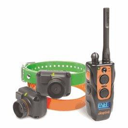 Dogtra 2700 T&B Training & Beeper Collar/2 Dogs (Drop Ship)