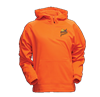 PF Gamehide Hill Country Hoodie