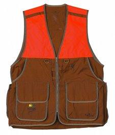 PF Browning Bird'NLite Vest 2.0