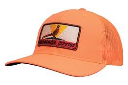 No Dak Richardson 882 Trucker Hat