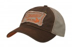 Tailgate Patch Hat