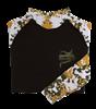 PF Prowikimax HEATR Hooded Shirt