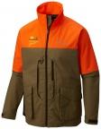 PF Columbia Ptarmigan Lite Jacket