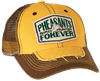 PF Bird Hunter Cap