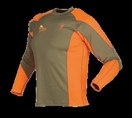Browning NTS Upland Shirt