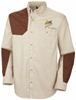 PF Columbia Full Flush Shirt