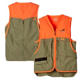 Under Armour Prey Game Vest
