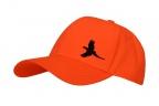 Hunting Corners Hat