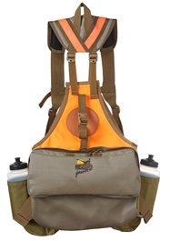 PF WingWorks Strap Vest
