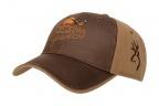 Browning Flint Hat