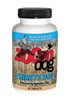 ZoomDog Supplements - Thirsty Dog