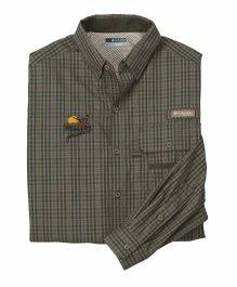 PF Columbia Super Sharptail Shirt