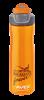 Brazos Water Bottle (25 oz.)