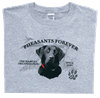 PF Black Lab T-Shirt