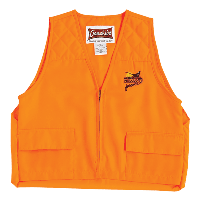PF Gamehide Youth Vest
