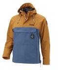 PF Columbia South Canyon Creek Anorak Jacket