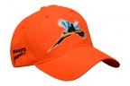 PF Flushing Farm Pheasant Hat - Blaze