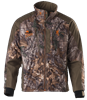 Browning Hell's Canyon Camo Jacket
