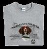 PF Brittany T-Shirt