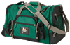 Expedition Duffel - Green