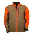 Gamehide Fenceline Upland Jacket