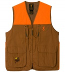 PF Browning Pheasant Vest