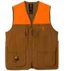 PF Browning Pheasant Vest