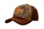 Realtree Xtra Rooster Hat