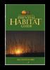 Essential Habitat Guide 3rd Edition