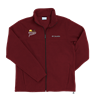 PF Columbia Men's Crater Peak Fleece Jacket