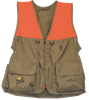 Browning Bird'N Lite Vest