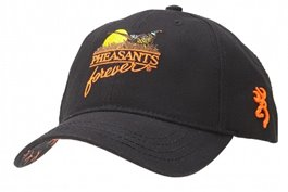 Browning Black Cap