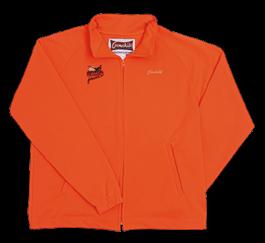 PF Gamehide Full Zip Field Jacket
