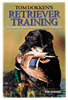Tom Dokken's Retreiver Training Book