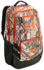 QF Under Armour Hustle Backpack