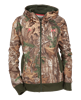 Under Armour Realtree Full-Zip Hoodie